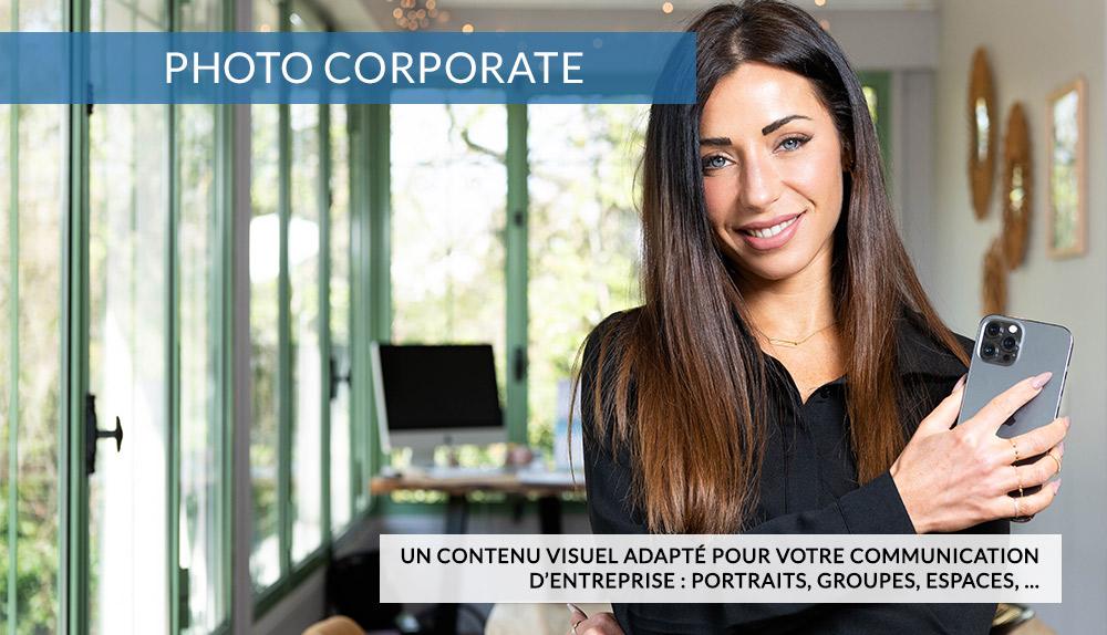 Home in Box |Photo Corporate